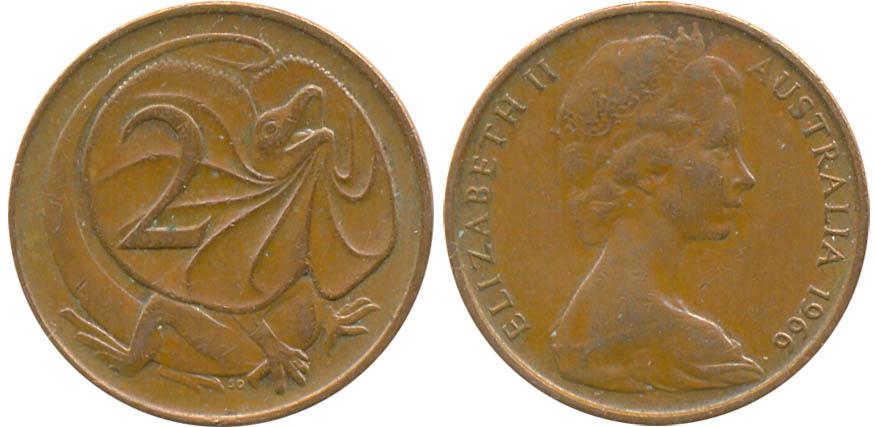 Монета елизавета 2 1984 цена семейный рубль 1836 года цена