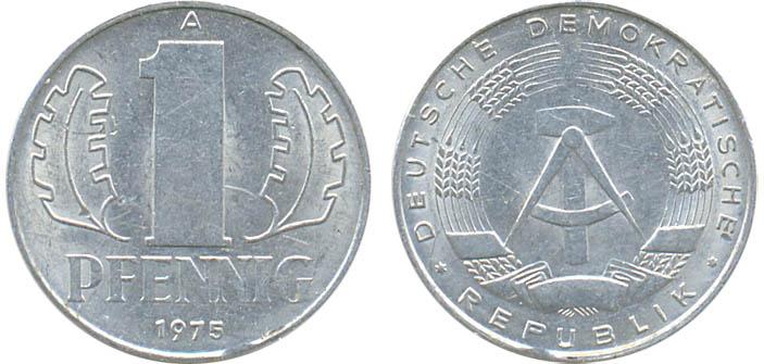 1 pfennig 1980 цена республика интернет магазин