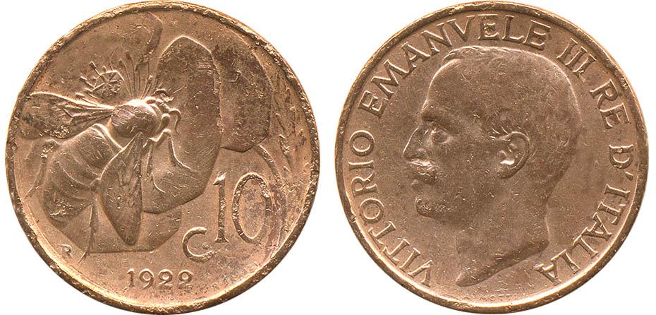 Монеты италии стоимость денежка 1857 года стоимость