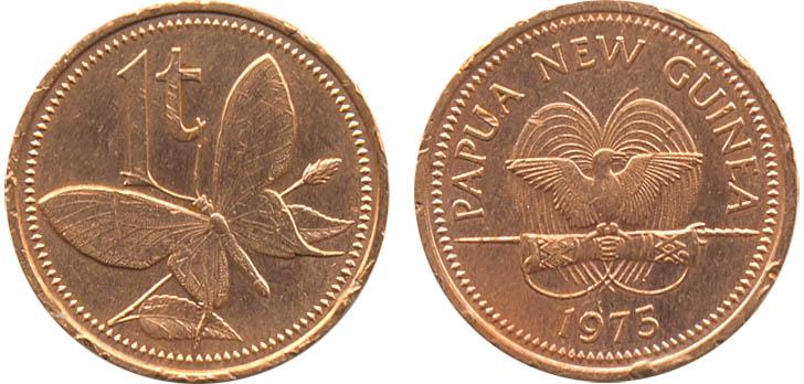 Папуа монеты цена старинных монет таблица