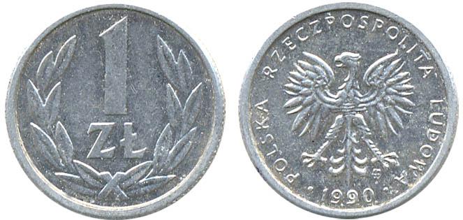 5 копейка 1998 года стоимость
