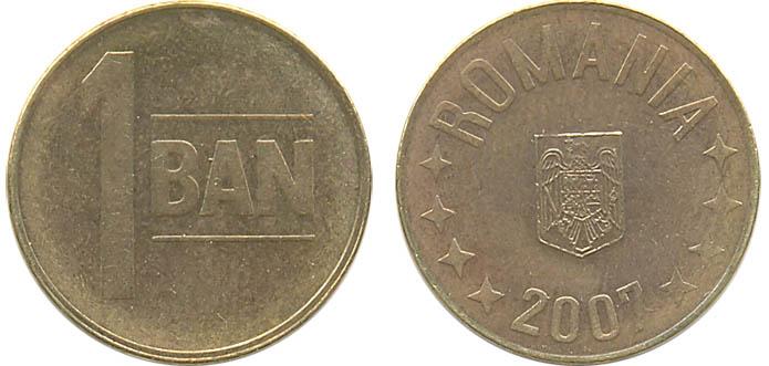http://mycoins.ucoz.ru/romania/big/ro_1bani_07.jpg