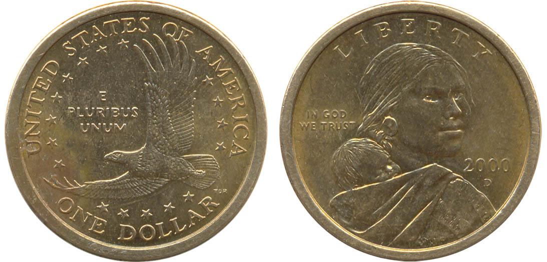 1 доллар 2000 года стоимость стокгольм денежная единица