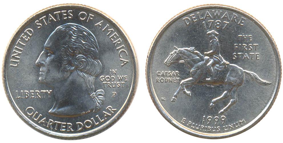 25 центов штаты ласточкино гнездо сто рублей